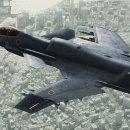 Classifiche giapponesi, Ace Combat: Assault Horizon subito in testa