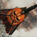 Ace Combat: Assault Horizon, gli aerei del secondo DLC