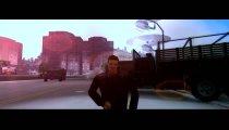 GTA III: 10th Anniversary - Trailer di presentazione