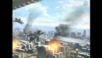 Modern Combat 3 - Trailer
