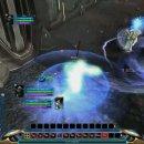 StarCraft Universe è arrivato su Kickstarter