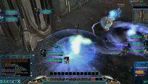 StarCraft Universe: Chronicles of Fate - Trailer della versione preliminare