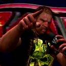 WWE '12 - Trucchi