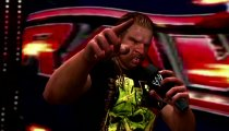 "WWE '12 - Trailer ""Road to WrestleMania"""