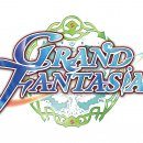 Grand Fantasia Italia, il 3 Novembre inizia la closed beta italiana