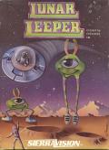 Lunar Leeper per Commodore VIC-20