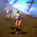 Tantissime immagini per Naruto Shippuden: Ultimate Ninja Impact