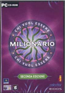 chi vuol essere milionario per pc