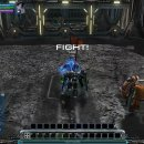 BlizzCon 2011, ci sarà anche StarCraft Universe: Chronicles of Fate
