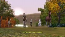 The Sims 3: Animali & Co. - Trailer di lancio