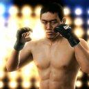 Pronti a risalire sul ring?
