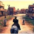 Qualche informazione su Six-Guns e due immagini in 3D