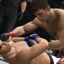 Un videodiario per UFC Undisputed 3