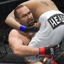 La demo di UFC Undisputed 3 è su Xbox LIVE