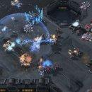 La Soluzione di StarCraft II: Heart of the Swarm