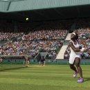 Annunciati gli atleti che appariranno sulla cover di Grand Slam Tennis 2