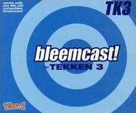 bleemcast! for Tekken 3 per Dreamcast