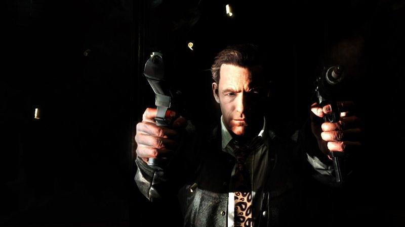 Max Payne 3, nuovo video in arrivo domani