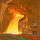 La Soluzione di The Legend of Zelda: Skyward Sword