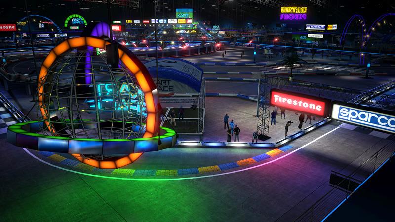 Sony annuncia Gran Turismo 5 Spec II