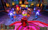 Dungeon Defenders - Trucchi - Trucco