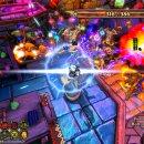 Dungeon Defenders - La terza parte del DLC Lost Eternia Shards