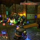 Cancellata la versione Vita di Dungeon Defenders