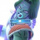 Dragon Ball Z Ultimate Tenkaichi - Il trailer di lancio