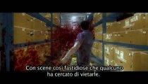 The House of the Dead: Overkill - Extended Cut - Trailer di lancio