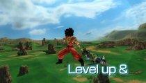Dragon Ball Z: Ultimate Tenkaichi - Il trailer di lancio