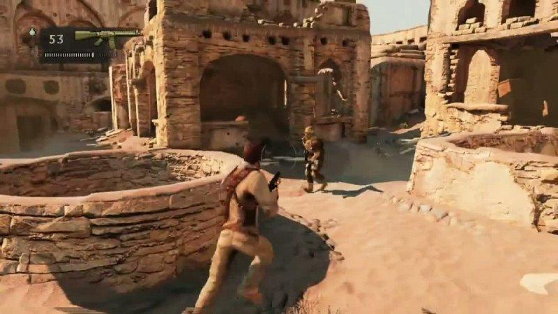 Sony ha intenzione di inserire spot pubblicitari nei propri giochi?