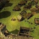 Stronghold 3 - Nuova patch disponibile