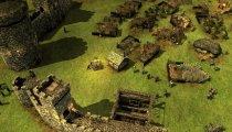 Stronghold 3 - Trailer di lancio