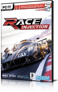 RACE Injection per PC Windows