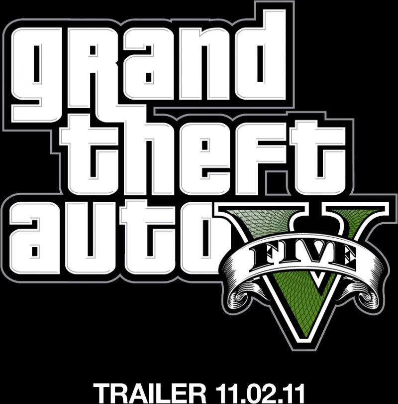 Grand Theft Auto V: il primo trailer arriva il 2 novembre!