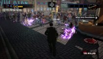 Dead Rising 2: Off the Record - Trailer del Cyber Skills Pack