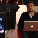 Battlefield 3 - Superdiretta del 26 ottobre 2011