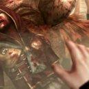Final Fantasy Type-0: sequel in produzione