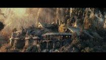Il Signore degli Anelli: La Guerra del Nord - Le parole di alcuni attori