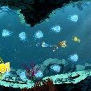 Trailer di lancio per Rayman Origins