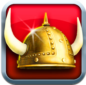 Siegecraft per iPad