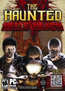 The Haunted: Hells Reach per PC Windows