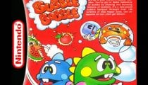 Bubble Bobble - Trailer