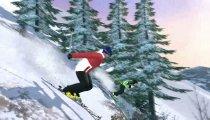 MotionSports Adrenaline - Trailer di lancio