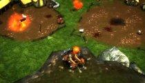 Siegecraft - Trailer