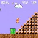 Battuto per pochi millesimi di secondo il record di speedrun di Super Mario Bros.