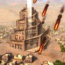 Babel Rising in arrivo anche su PSN e Xbox LIVE