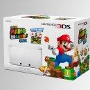 [aggiornata] Nuovi colori e nuovi bundle in arrivo per Nintendo 3DS