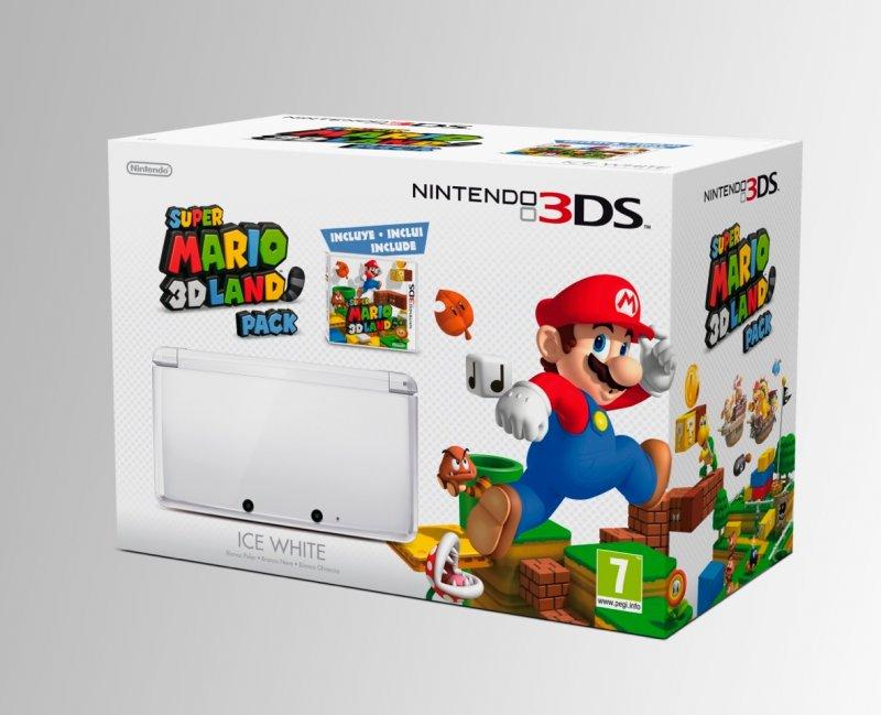 Michael Pachter parla del nuovo corso del 3DS