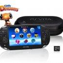 PlayStation Vita in anticipo negli USA?